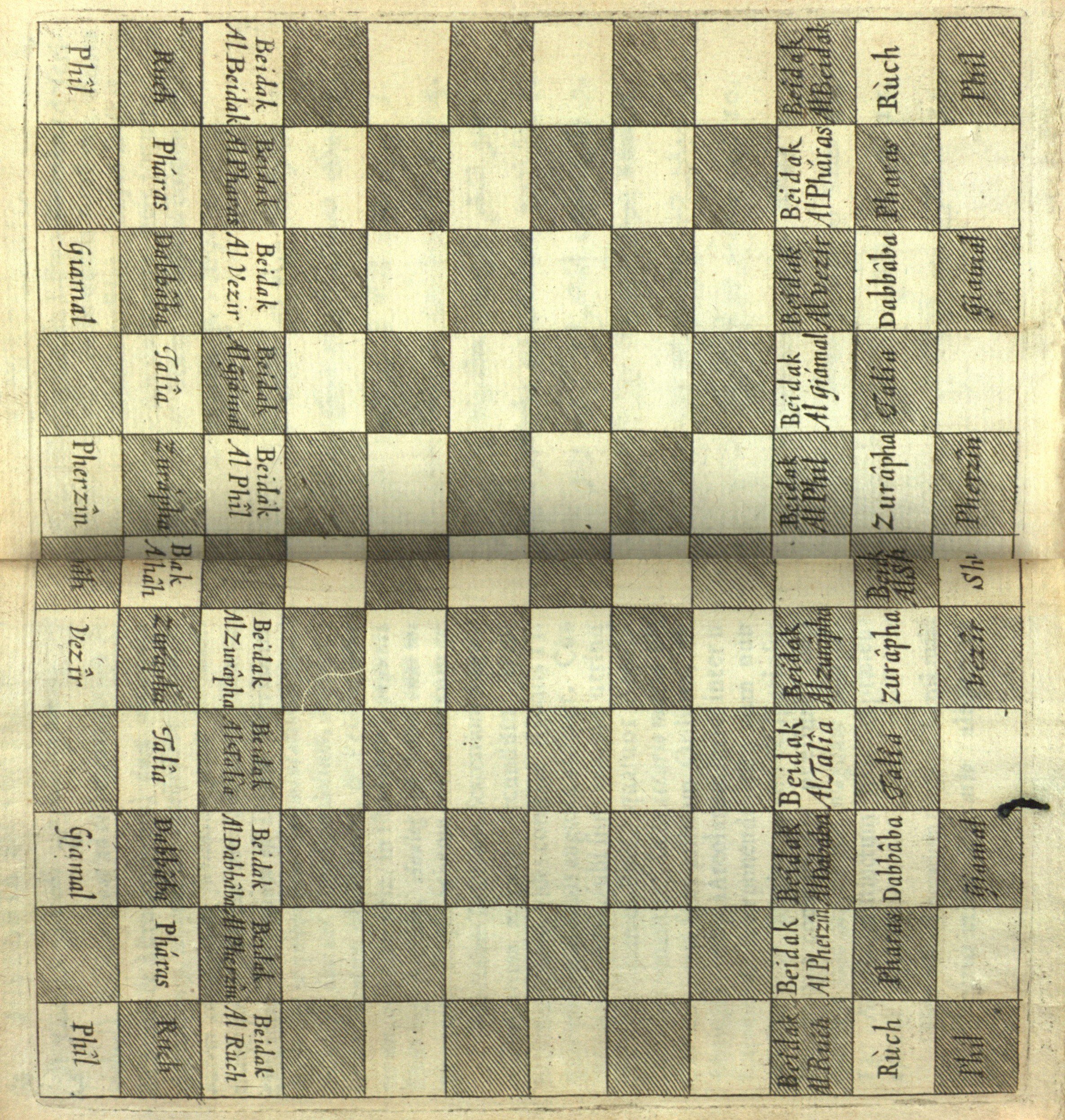100 Fancy Chess Boards Download Classy Chess Set